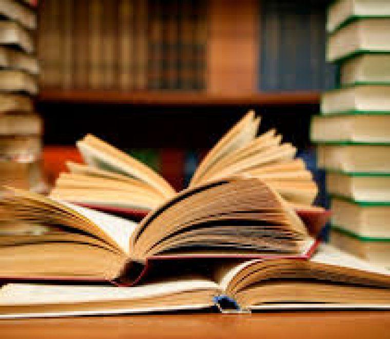 Mengapa Harus Membaca