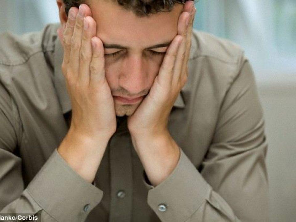 4 Tips Mengatasi Virus BT